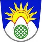 Obecní úřad Kamenná (okres Šumperk) – logo společnosti