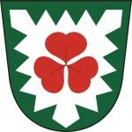 Obecní úřad Kopřivná – logo společnosti