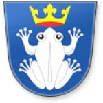 Obec Bohutín – logo společnosti