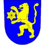 OBEC LÍŠNICE (okres Šumperk) – logo společnosti