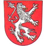 Město Úsov – logo společnosti