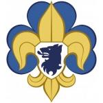 Junák - český skaut, středisko Rovensko, z. s. – logo společnosti