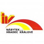 IV. Nábytek, spol. s r.o. – logo společnosti