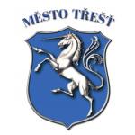 Město Třešť – logo společnosti