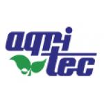 AGRITEC, výzkum, šlechtění a služby, s.r.o. – logo společnosti