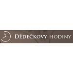 Růžička Oldřich, PaedDr.- Dedeckovyhodiny.cz – logo společnosti