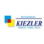Kiezler René – logo společnosti
