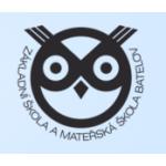 Základní škola a mateřská škola Batelov, příspěvková organizace – logo společnosti