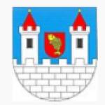 Služby města Postoloprty, s.r.o. – logo společnosti
