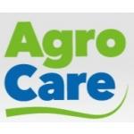 AGROCARE - Vích Jaromír – logo společnosti