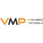 MELŠA VÁCLAV-VMP – logo společnosti