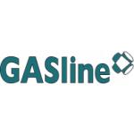 GASline, s.r.o. – logo společnosti