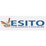 ESITO CZ s.r.o. – logo společnosti