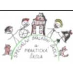 Speciální základní škola a Praktická škola, Šluknov, Tyršova 710, příspěvková organizace – logo společnosti