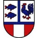 Obec Moravičany (knihovna) – logo společnosti