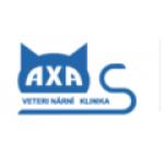 Tůmová Iveta MVDr. – logo společnosti