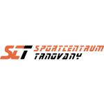 Petra Vondráčková - Sportcentrum Trnovany (Ústí nad Labem) – logo společnosti