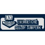 ENERGETICKÉ SLUŽBY POKORNÝ – logo společnosti