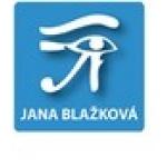 Blažková Jana - Alternativní medicína a léčitelé (Praha město) – logo společnosti