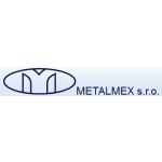 METALMEX s.r.o. (pobočka Jablonec nad Nisou) – logo společnosti