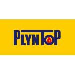 PLYNTOP (Praha východ) – logo společnosti