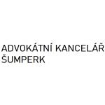 Mgr. Michal Zákravský - advokát – logo společnosti