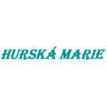 Hurská Marie – logo společnosti