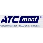 ATC MONT, s.r.o. (Praha) – logo společnosti