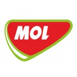 MOL Česká republika, s.r.o. (pobočka Herálec) – logo společnosti
