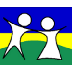 Základní škola a Mateřská škola Loučná nad Desnou – logo společnosti
