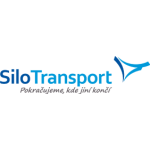 SILO TRANSPORT, a.s. – logo společnosti