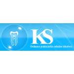 Stupka Karel, MUDr.- Stomatologie – logo společnosti