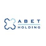 ABET Consulting, s.r.o. – logo společnosti