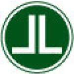 J. Ledvina a spol. - spol. s r.o., dřevovýroba a provádění staveb – logo společnosti