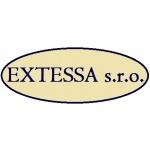 EXTESSA s.r.o. – logo společnosti