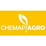 CHEMAP AGRO s.r.o. – logo společnosti