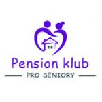 Pension House s.r.o. – logo společnosti