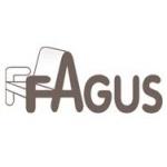 FAGUS - nábytek s.r.o. – logo společnosti