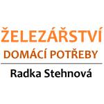 Radka Stehnová - železářství a domácí potřeby – logo společnosti