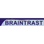BRAINTRAST, s.r.o. – logo společnosti