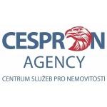 CESPRON Agency – logo společnosti