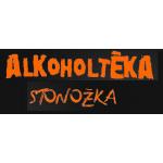 Bednář Jaroslav - vodoinstalace – logo společnosti