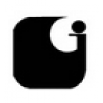 Gymnázium, Krnov, příspěvková organizace – logo společnosti