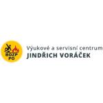 Voráček Jindřich - výukové a servisní centrum BOZP a PO – logo společnosti