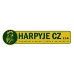 HARPYJE CZ s.r.o. – logo společnosti