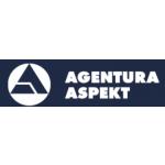 AGENTURA ASPEKT, spol. s r. o. – logo společnosti