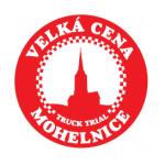 AGENTURA ASPEKT, spol. s r. o. - Velká cena Mohelnice – logo společnosti