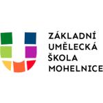 Základní umělecká škola, Mohelnice, Náměstí Svobody 15 – logo společnosti