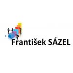 Sázel František – logo společnosti