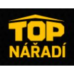 TOP nářadí Jeseník s.r.o. – logo společnosti